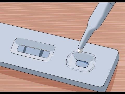 بالصور كيف يستعمل كاشف الحمل المنزلي 20160717 374