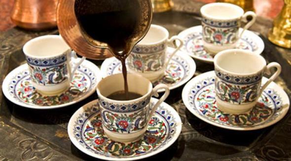 بالصور صور صينية القهوة الخليجية 20160717 405