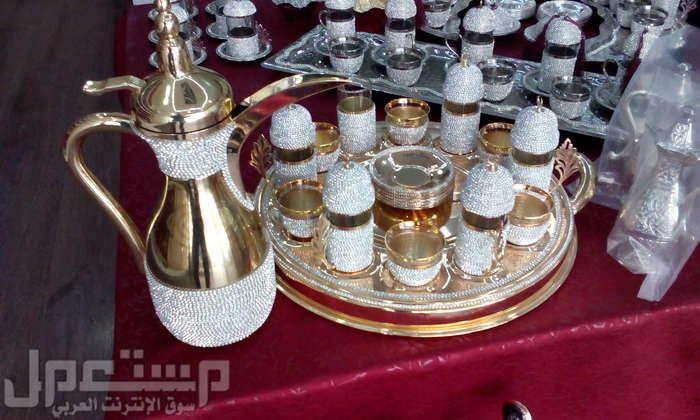 بالصور صور صينية القهوة الخليجية 20160717 406