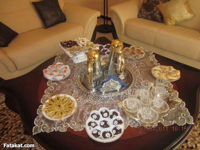 بالصور صور صينية القهوة الخليجية 20160717 408