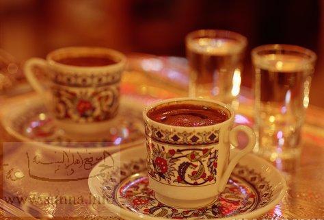 بالصور صور صينية القهوة الخليجية 20160717 409