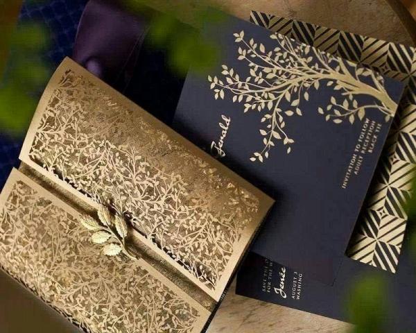 بالصور اجمل قصائد وعبارات دعوات الزفاف جديدة 20160717 44