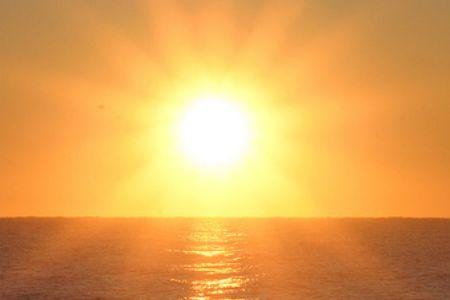 بالصور معلومات هامة عن الشمس 20160717 54