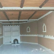 صوره مشبات تراثيه بالرياض  تراث غرف تراث غرف طين