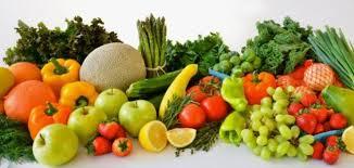 بالصور فوائد الغذاء  الصحي المتنوع 20160717 686