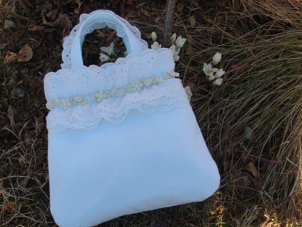 جهاز العروس و طريقة التنسيق ملابس العروس 30.png