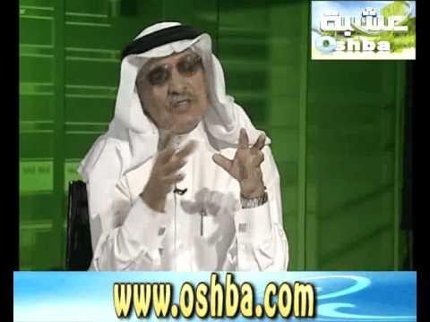 بالصور السيرة الذاتية لجابر القحطاني 20160717 772