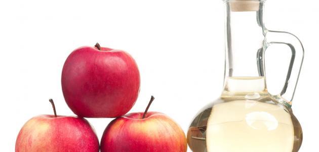بالصور كيفية عمل خل التفاح 20160717 806