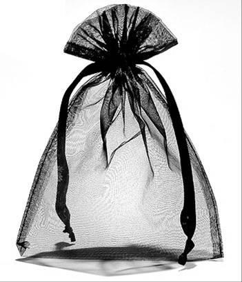 جهاز العروس و طريقة التنسيق ملابس العروس 57.jpg