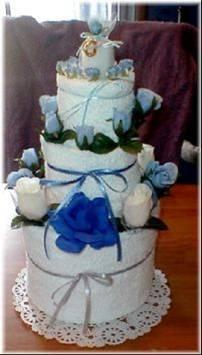 جهاز العروس و طريقة التنسيق ملابس العروس 42.jpg
