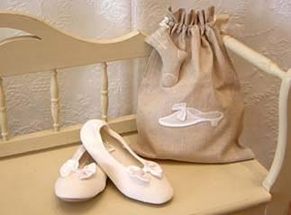 جهاز العروس و طريقة التنسيق ملابس العروس 47.jpg