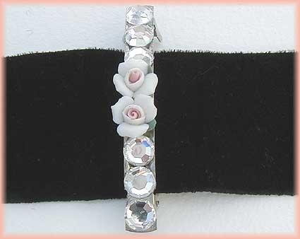 جهاز العروس و طريقة التنسيق ملابس العروس HBA2.jpg