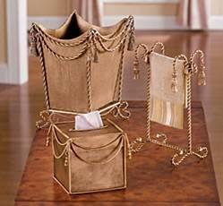 جهاز العروس و طريقة التنسيق ملابس العروس 81.jpg