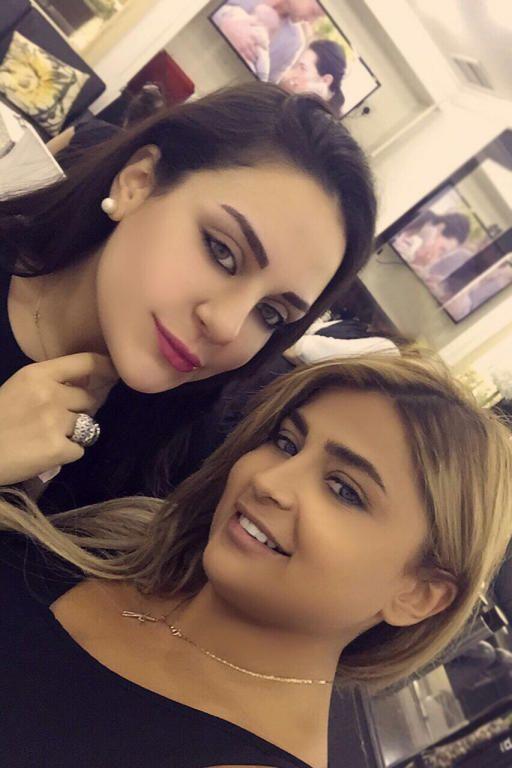 صورة اخر اخبار ابنه هيفاء وهبي , اولاد المشاهير مش هتصدق عينيك بنت فنانة مشهورة