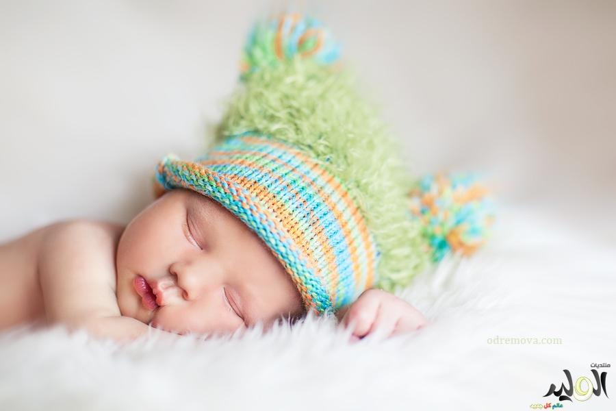 اجمل ألصور للاطفال جديدة  2018