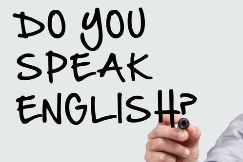 بالصور كيف تسطتيع قراءة الانجليزي 20160718 1103