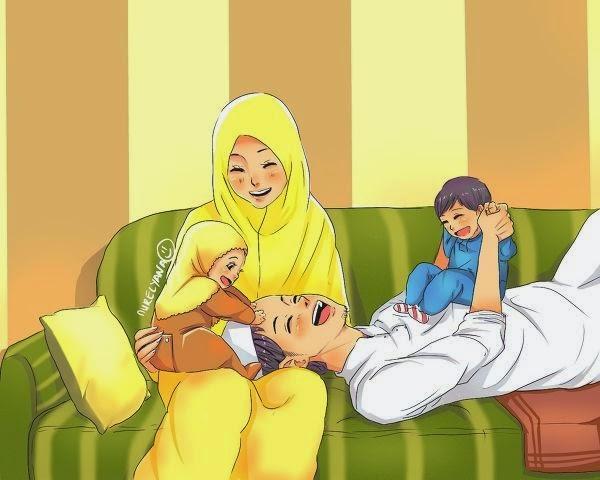 صور اسرار الزواج الناجح في الاسلام
