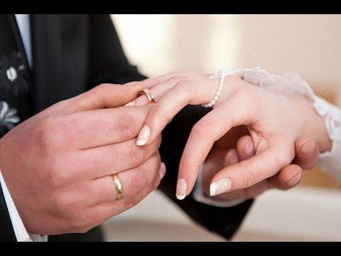بالصور اسرار الزواج الناجح في الاسلام 20160718 1145