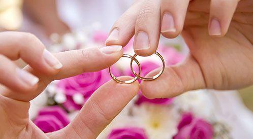 بالصور اسرار الزواج الناجح في الاسلام 20160718 1148