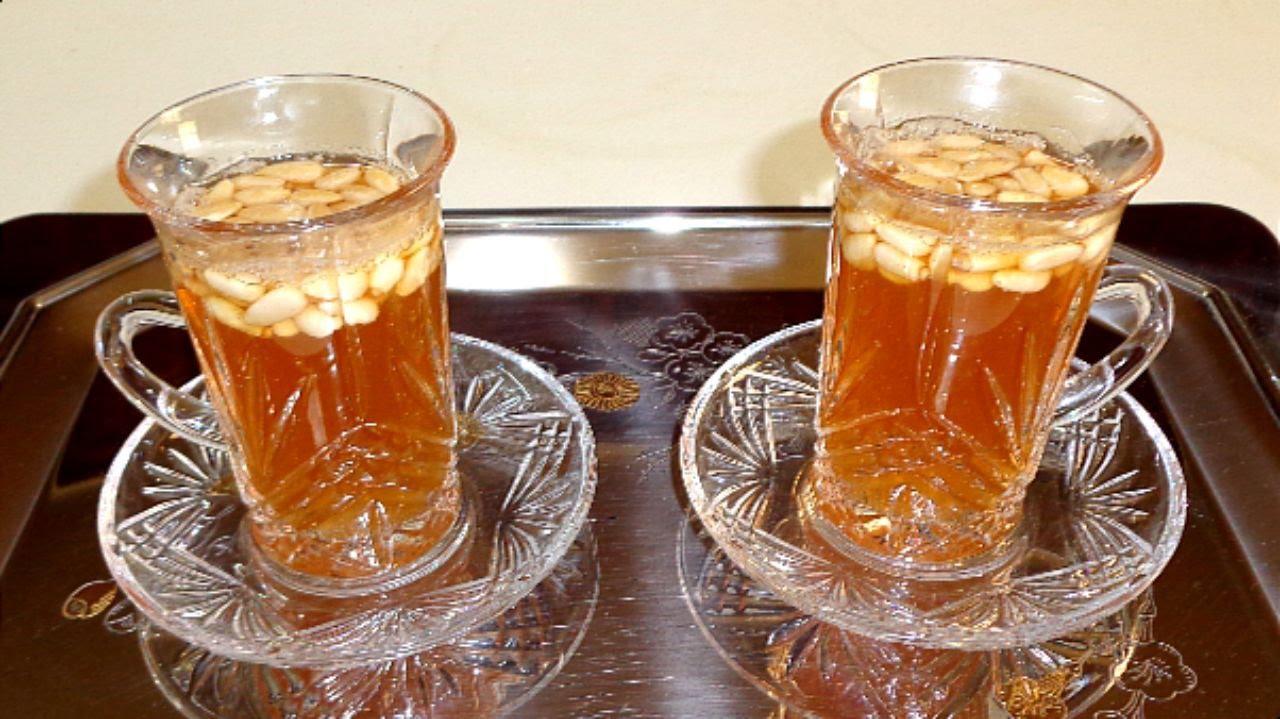 بالصور طرق عديدة ومختلفة لتحضير الشاي 20160718 1170