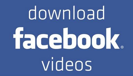 بالصور تنزيل صفحة فيس بوك تنزيل مباشر مجاني بالعربية 20160718 139