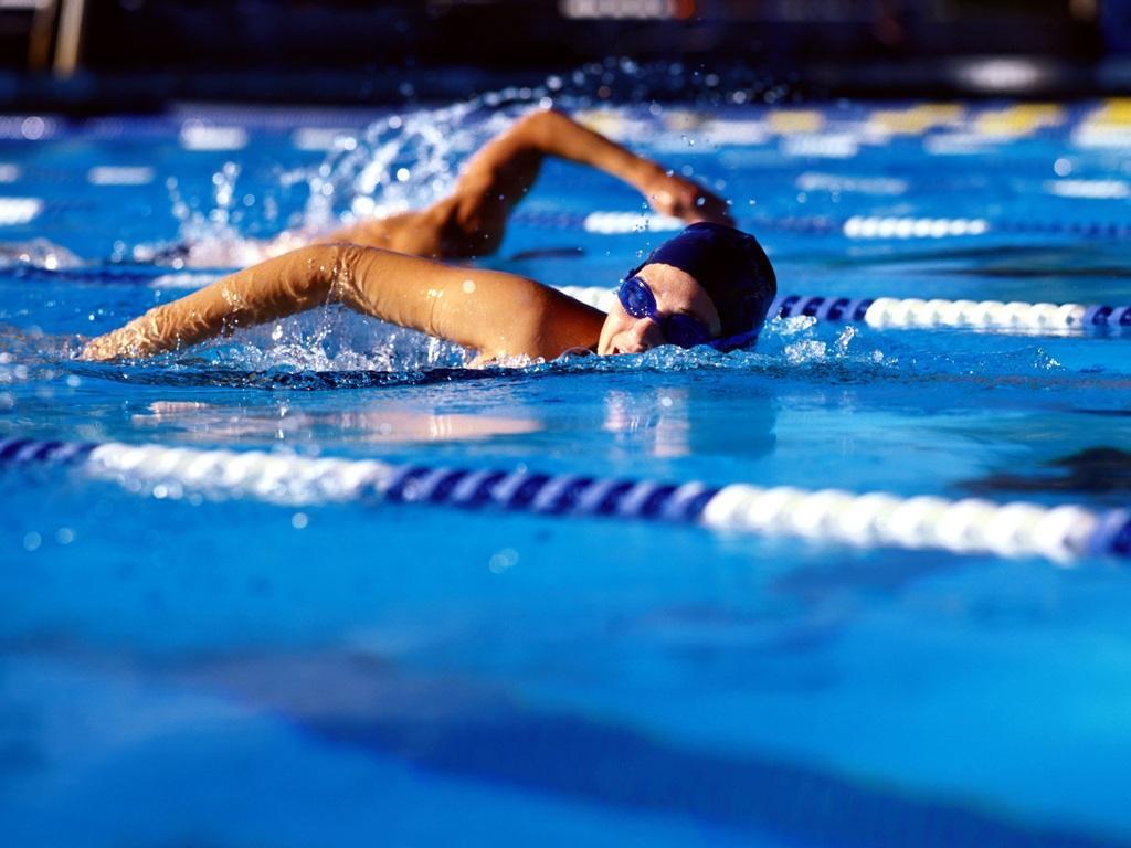 بالصور بحث عن السباحة كرياضة هامة 20160718 1490