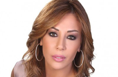 بالصور رولا شامية عمرها ممثلة لبنانية وهي في 15 من عمرها ظهرت بالتلفزيون 20160718 2025
