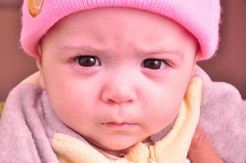 صوره صور اجمل اطفال في العالم