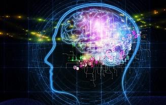 بالصور علاج ضمور المخ في المانيا 20160718 2336