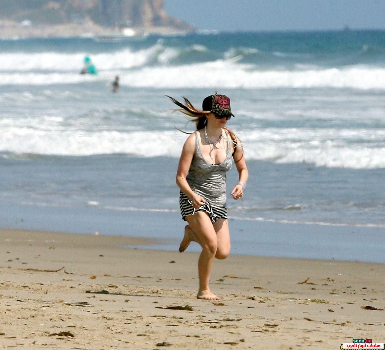 بالصور بنات مصر على الشواطئ 20160718 2341