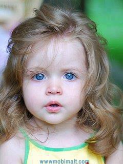 اجمل أطفال ألعالم 2018 Photo 7hob.com136445662323