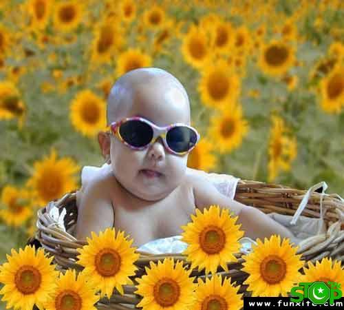 اجمل أطفال ألعالم 2018 Photo 7hob.com136445662325
