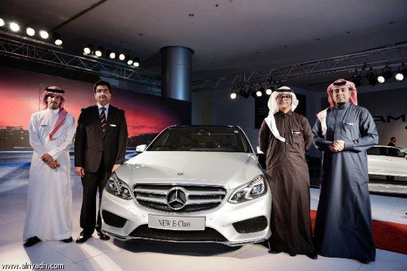 صور الجفالي مرسيدس سيارات فخمة للركاب Mercedes Benz