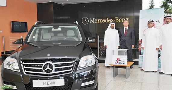 بالصور الجفالي مرسيدس سيارات فخمة للركاب Mercedes Benz 20160718 2464