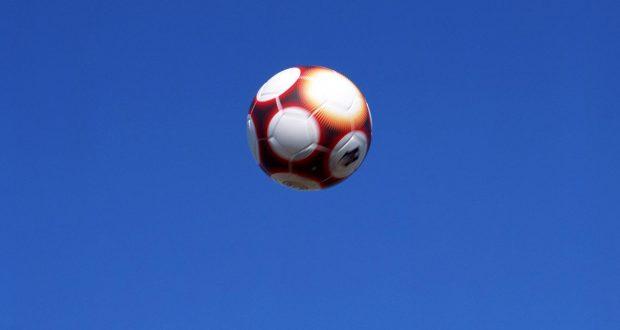 صور لعشاق كرة قدم