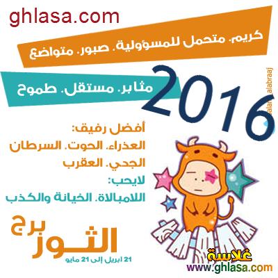 http://ghlasa.com/up/do.php?img=62585