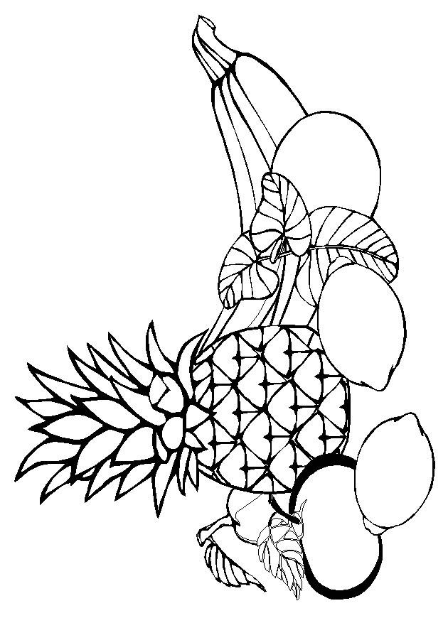 صور رسومات للتلوين للاطفال تلوين رسم اطفال 6)
