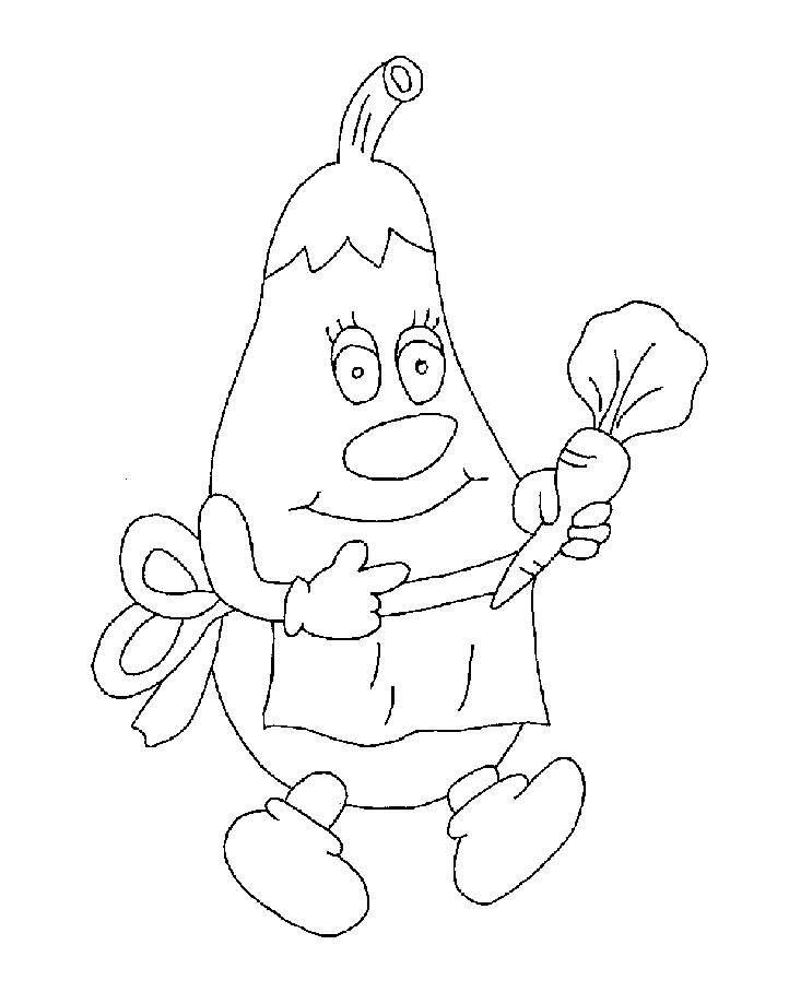 صور رسومات للتلوين للاطفال تلوين رسم اطفال 7)