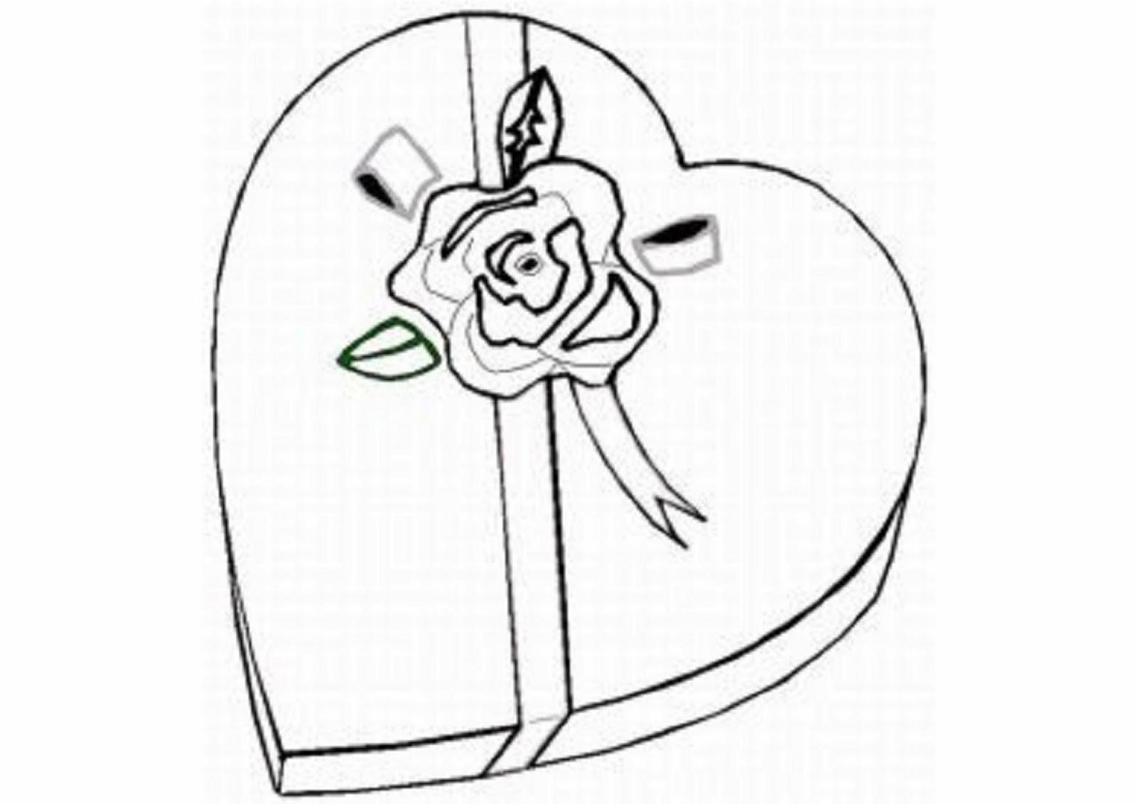 صور رسومات للتلوين للاطفال تلوين رسم اطفال 9)