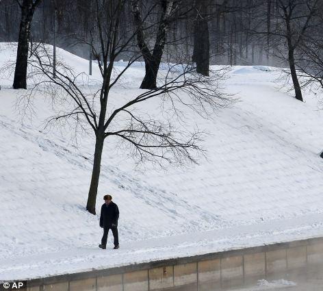 اجمل صور ألثلج 2018 ,<br /> أحدث صور ألمطر 2018