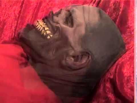 بالصور مراحل الموت كيف يموت الانسان 20160718 3137