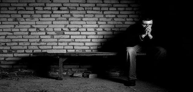 بالصور قصائد شعر مصريه ابيات شعر عن الحب والرومانسيه للتصميم 20160718 3331