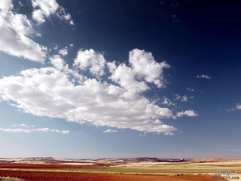 صور الطبيعة الخلابة 2019 اجمل صور خلفيات للطبيعة لسطح المكتب hd احلى صور مناظر طبيعية ساحرة متحركة 2019