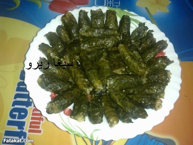 http://food.fatakat.com/photos/11691.jpg