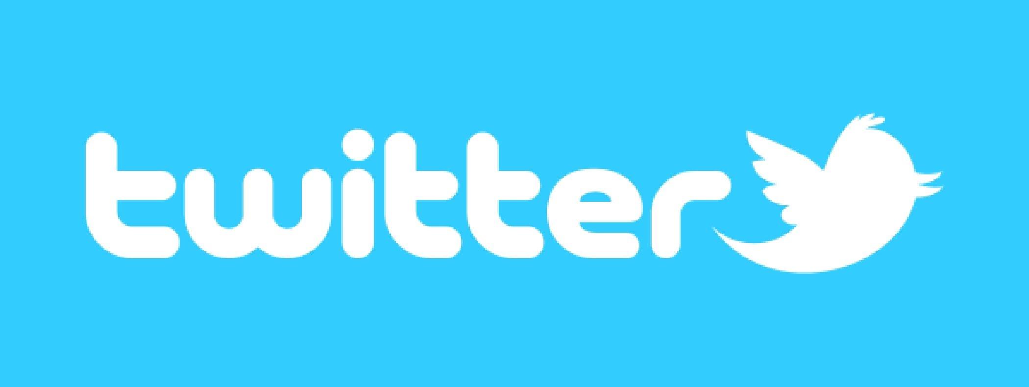 بالصور انشاء حساب تويتر بسهولة 20160718 3751