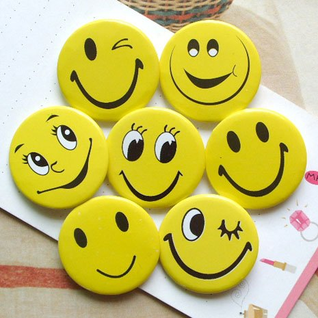 http://i01.i.aliimg.com/wsphoto/v0/614177163_1/Free-Shipping-Wholesale-Photo-Color-Novelty-Cartoon-Backpack-Accessories-Lovely-Smile-Badges-Kid-Gift-Pin-Badge.jpg