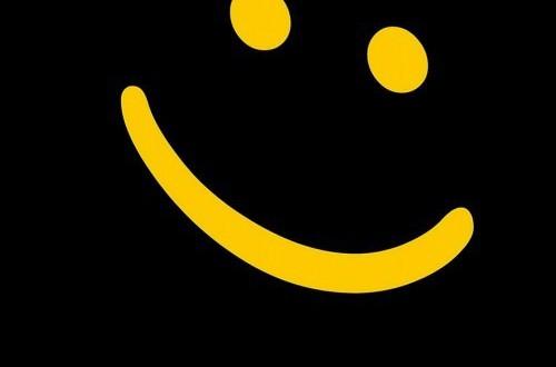 http://www.akteb.com/wp-content/uploads/2015/04/Smile-500x330.jpg