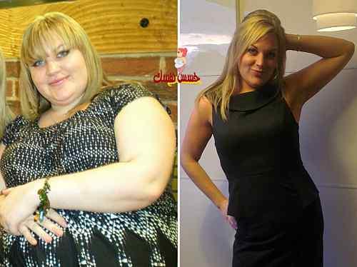 صوره الرجيم الثلاثي لتخسري الكثير من وزنك