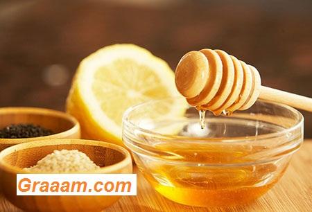 http://up.graaam.com/forums/709828/31334682372.jpg