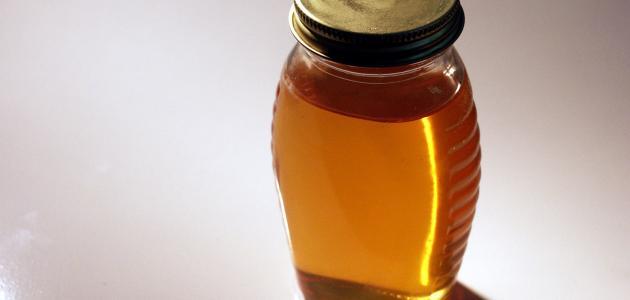 صور بحث عن فوائد العسل